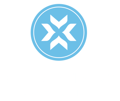 The Dentistry Collective Logo